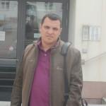 Ahmed grande